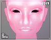Rubber   Pink Andro