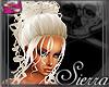 ;) Sweet Sierra