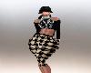 Skirt ~ 68  Xtra XL