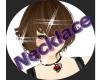 NeckLacce.Love