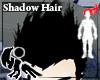 [Hie] ZACK Shadow hair