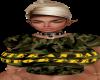 Musubi Veterans top