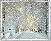 c Falling Snow