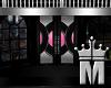 MM- Models Loft