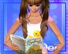 !T! Book | Cinderella