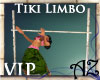 *AZ* Tiki Limbo