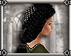 ~E- Medieval Black