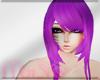 [Mi] Violent Violet