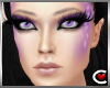 *SC-Violet Fairy