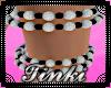 Leg Bracelet right v10