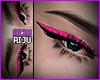 💜 dble eyeliner