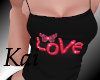 SEXY LOVE TOP