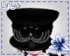 Military Lolita Hat