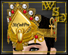 MrCashPro Crown