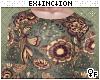 #ukki: andro sweater