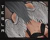 ⚜ Angel's Wings - Snow