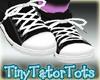Kids Shoes V1