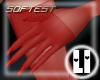 [LI] Katti Gloves SFT
