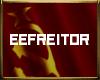 [CCCP] Efreitor