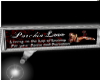 PorchiaLove's Banner