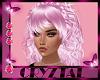 Arona Soft Pink