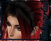 S! Rayni Devilized