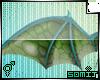 [Somi] Shen Wings v1