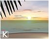|K 🌴 Tropical Island
