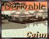 Island Retreat Derivable