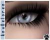 [AD]Silver Lilac