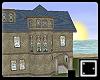 ` Seaside Mansion