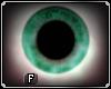 [DIM]Veelacorn eyes