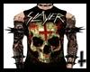 [DA] Slayer Skull