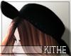 ▲ Black Hat