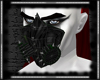 Spiked  Gask Mask 2