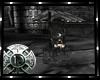 [D] Dark Well