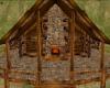 RealTree Hunting Lodge