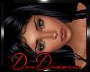 DD| Veneshia Raven