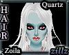 [zllz]Zoila White Quartz