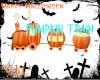 *H4*PumpkinTrain/poses
