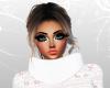 Lovereve28 snow