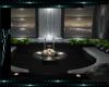 !V* Dashuri Pool Room