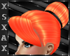 Wilma Hair