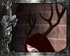 *C* Blood Nymph Antlers