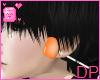 [DP] LoliPlug7