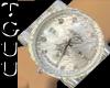 [TGUU]Smexy Male watch