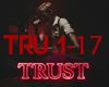 Boy Epic Trust