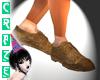 ~CMM~M Steampunk shoes