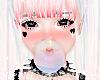 Pastel Gum