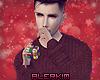 ► Rubik's M ◄